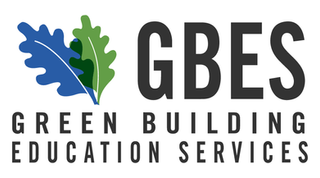 logo-gbes.png