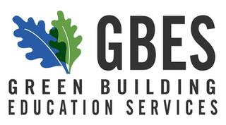 logo-gbes.png
