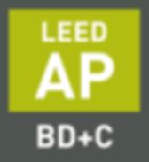 LEED-AP_BD+C.png
