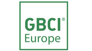 logo-GBCI-E.png