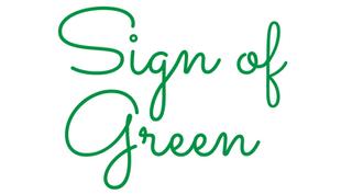 logo-SoG.png