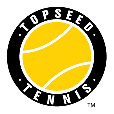TopseedTennis MASTER.png