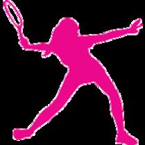 Ladies Social Tennis Northern Suburbs