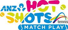 ANZ Hot Shots Northern Suburbs