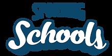 Sporting Schools Melbourne