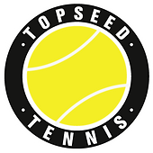 TopseedTennis FINAL.png