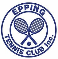 Epping TC logo.png