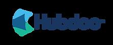 Hubdoc_logo