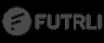 Futrli-logo-dark.png