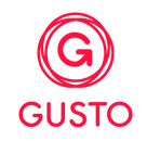 Gusto-Logo