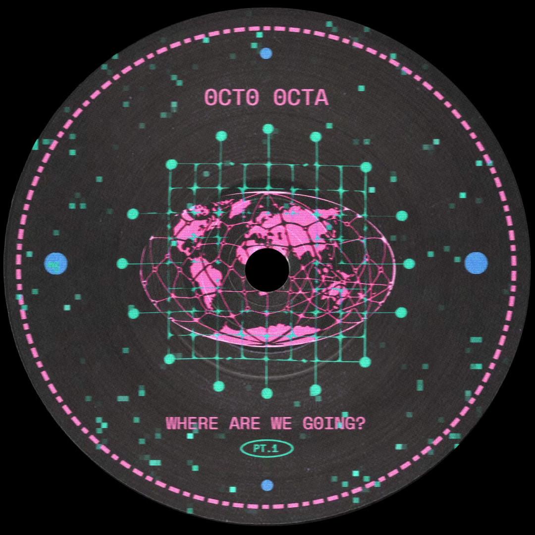 Octo Octa Motion 2.mp4