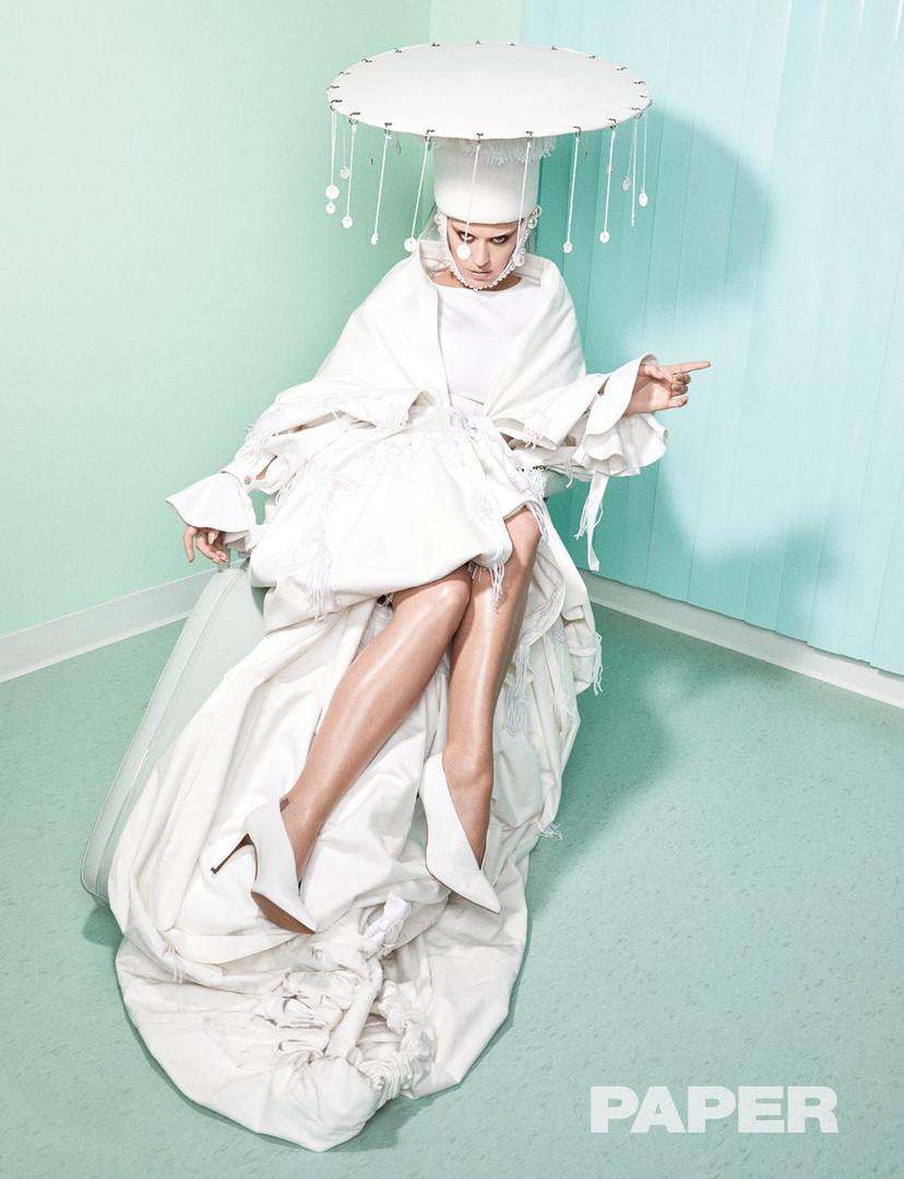 Paper Magazine Katy Perry.jpg