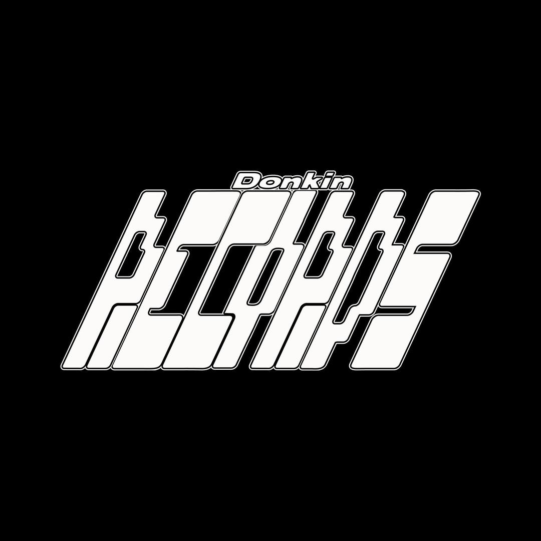 Logo post .jpg
