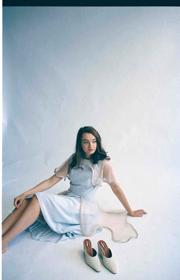 Klara Findrova 2.jpg