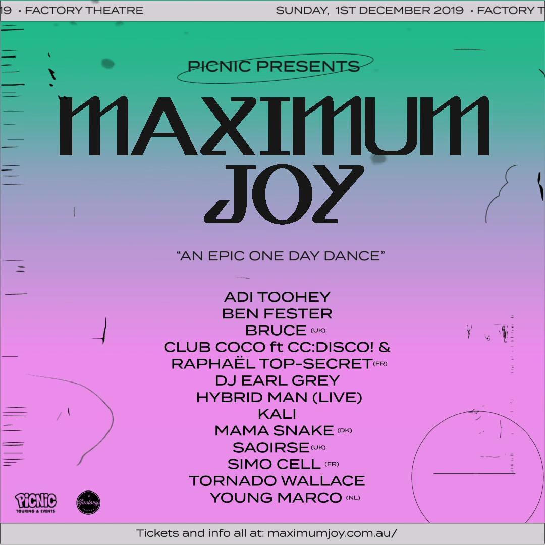 Picnics Maximum Joy motion square NEW.mp