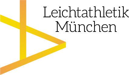 Leichtathetik München e.V.