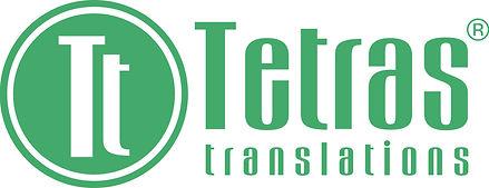 Tetras GmbH | Lechtahletik München