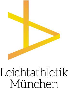 Leichtathletik München e.V.