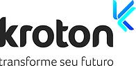 Kroton .png