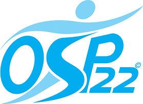 Logo OSP22.jpg