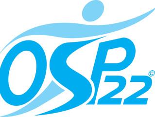 Neuer Partner für Leichtathletik-München e.V.