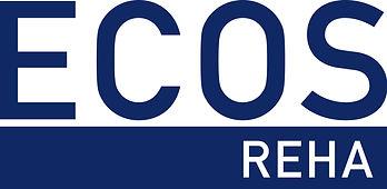 ECOS Reha GbR  Physiotherapie, Manuelle Therapie, Massage, Lymphdrainage, Sportphysiotherapie, Medizinische Trainingstherapie, FPZ-Rückenzentrum, Funktionelle Leistungsdiagnostik, Kraftdiagnostik, AlterG-Training und innovative Sportrehabilitation