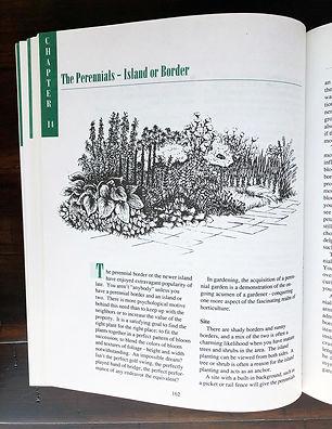 GardenBook_pg162.jpg