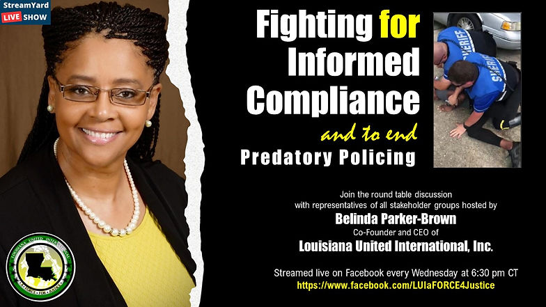 Fighting for Informed Compliance.jpg