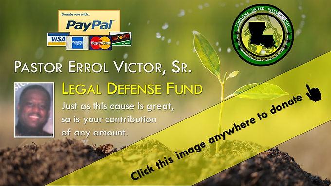 Victor Legal Defense Fund Image.jpg