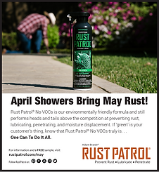 RP 3rd_pg April Shower Ad 5-18.png