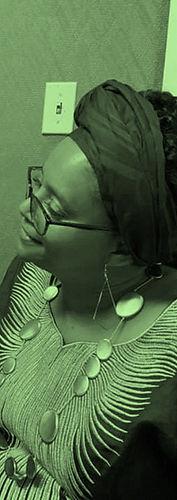 Green Belinda.jpg