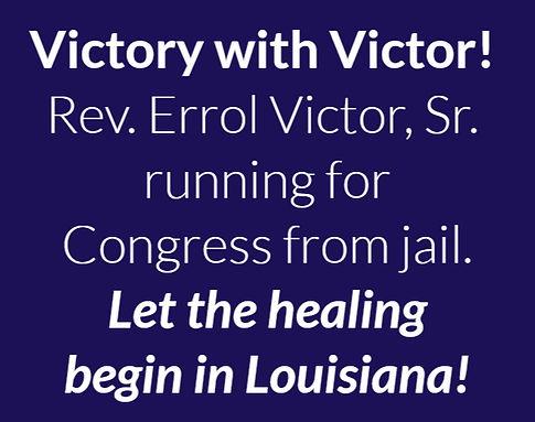 Victory with Victor Prlog.jpg