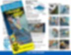 TRF_Cobra_Brochure.png