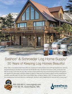 Sashco Schroeder Ad 11-18.jpg