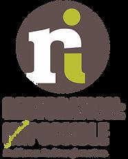 RI logo Final 6-16 OL 583.png