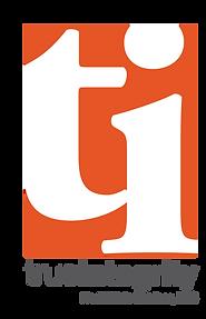 True Itegrity logo.png