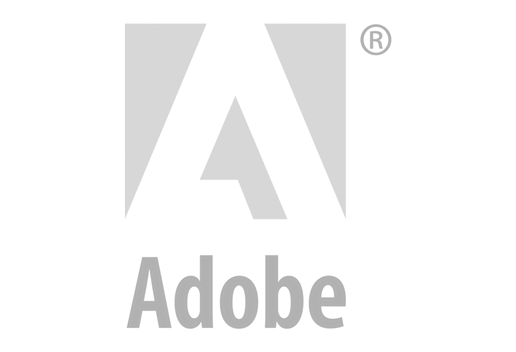 894px-Adobe_Systems_logo_and_wordmark.sv