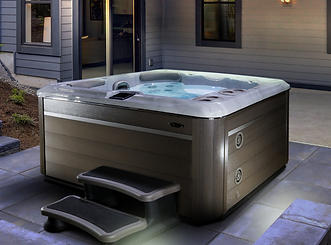 2-3 SEATER HOT TUBS.png