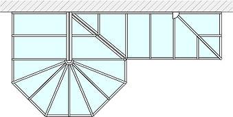 Victorian-P-shaped-3-facet.jpg