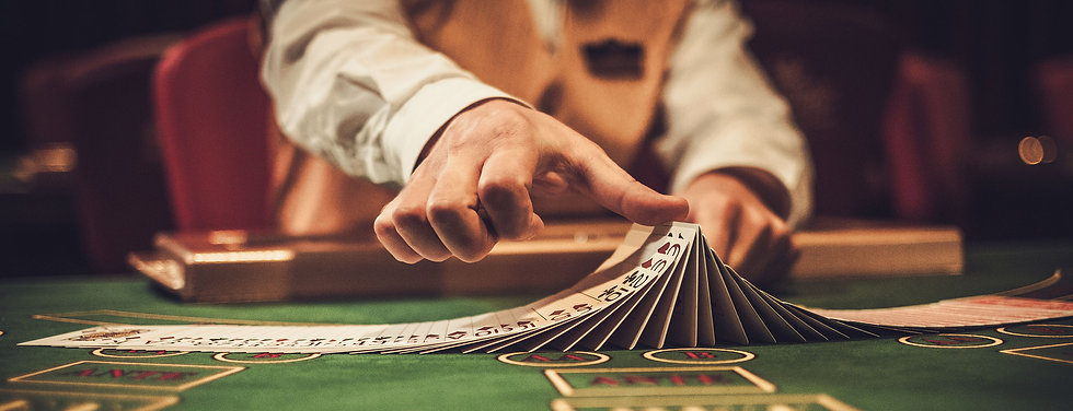 poker-bg-2.jpg