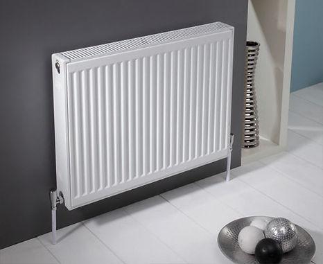 heating1.jpg