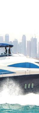 amber_singapore_YACHT.png