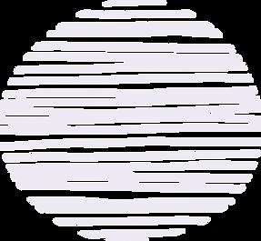Circle-Line.png