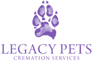 LP-Logo-Purple.png