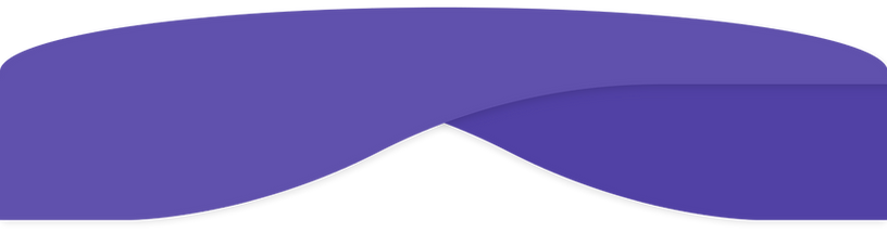NEW-Header-Content-Curve_edited.png