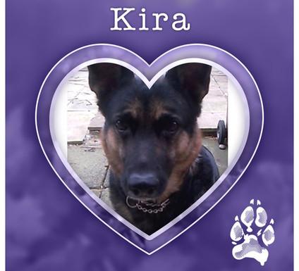 KIRA1.jpg
