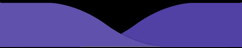 NEW-Header-Small_edited.png