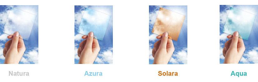 glassColours.jpg