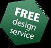 free-design.png