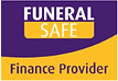 funeralsafe.png